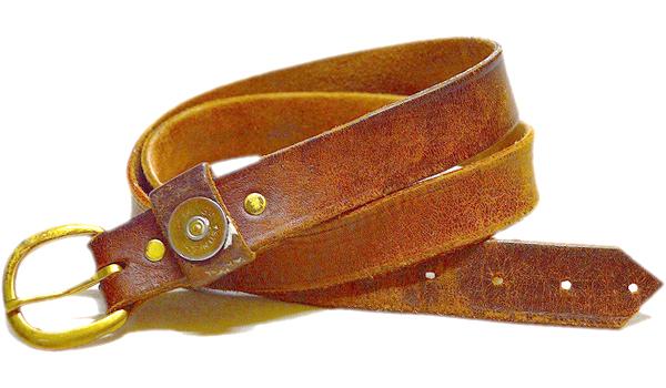 Use Leather Beltレザーベルト革小物メンズレディース画像@古着屋カチカチ02