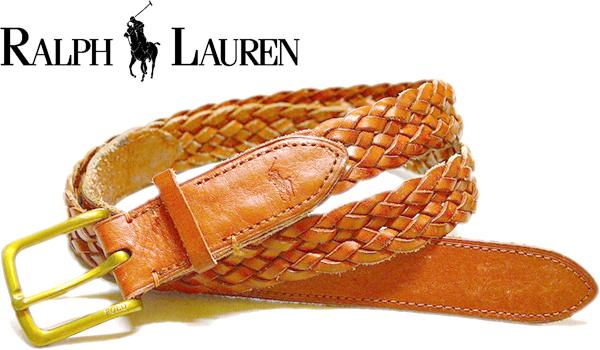 Use Leather Beltレザーベルト革小物メンズレディース画像@古着屋カチカチ06