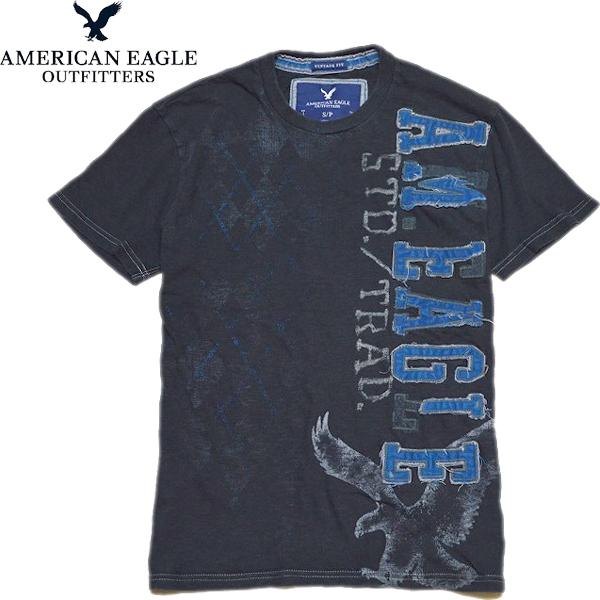 USEDプリントTシャツ画像メンズレディーススタイルコーデ@古着屋カチカチ05