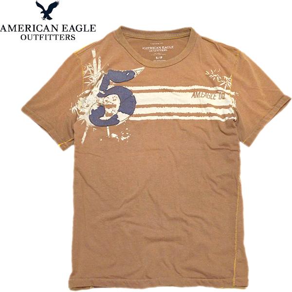 USEDプリントTシャツ画像メンズレディーススタイルコーデ@古着屋カチカチ06