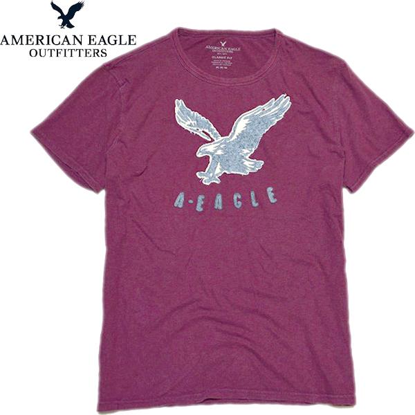 USEDプリントTシャツ画像メンズレディーススタイルコーデ@古着屋カチカチ07