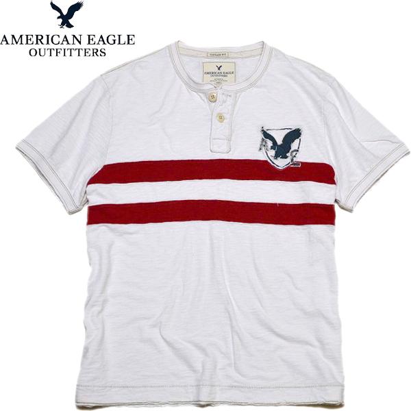 USEDプリントTシャツ画像メンズレディーススタイルコーデ@古着屋カチカチ08