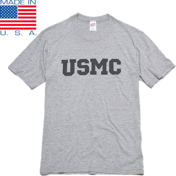 Army Navy Tシャツ軍物コーデ軍服@古着屋カチカチ02