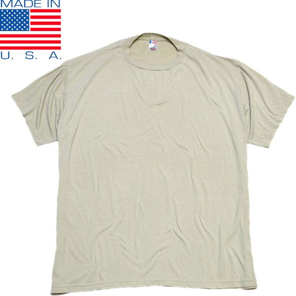 Army Navy Tシャツ軍物コーデ軍服@古着屋カチカチ06