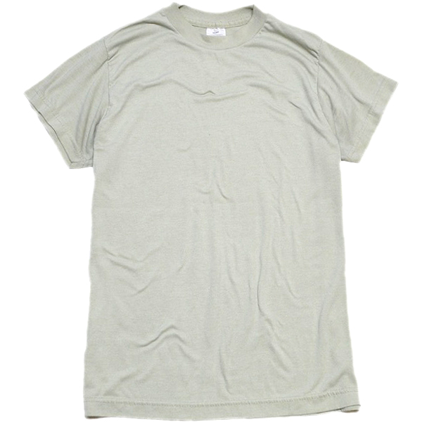Army Navy Tシャツ軍物コーデ軍服@古着屋カチカチ08