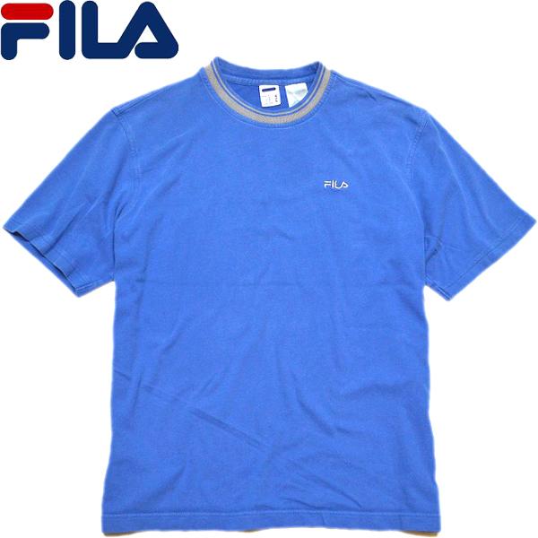 Sports Brand TeeスポーツブランドTシャツ画像メンズレディースコーデ@古着屋カチカチ01