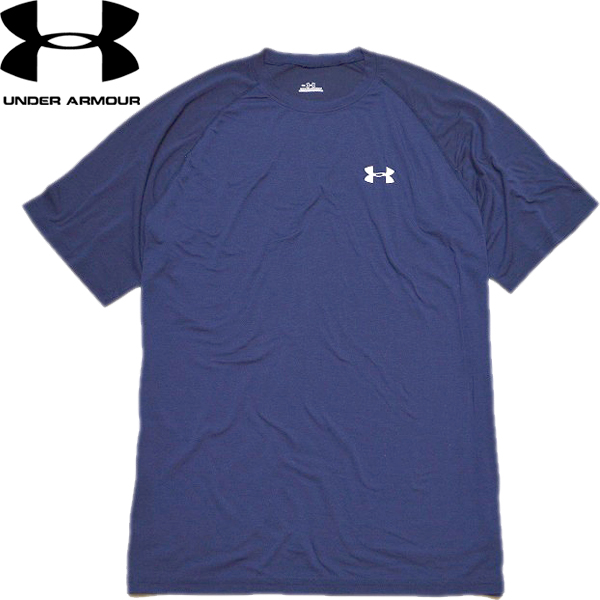Sports Brand TeeスポーツブランドTシャツ画像メンズレディースコーデ@古着屋カチカチ03