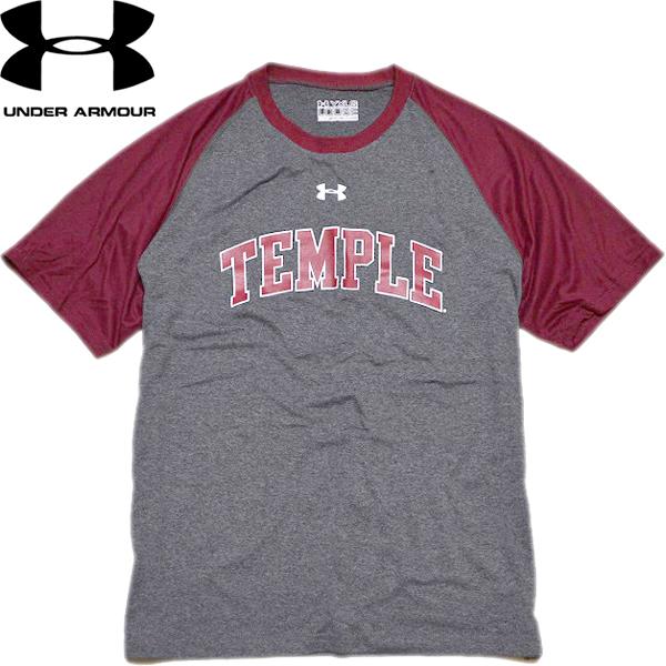 Sports Brand TeeスポーツブランドTシャツ画像メンズレディースコーデ@古着屋カチカチ04