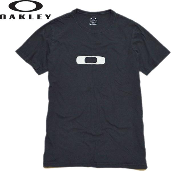 Sports Brand TeeスポーツブランドTシャツ画像メンズレディースコーデ@古着屋カチカチ05