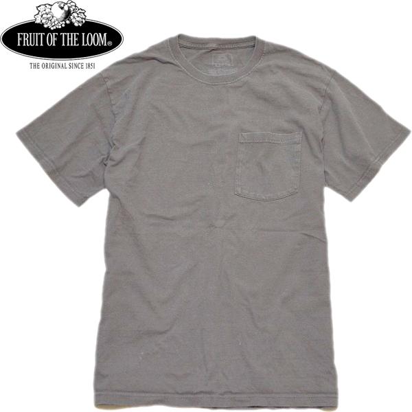 Sports Brand TeeスポーツブランドTシャツ画像メンズレディースコーデ@古着屋カチカチ07