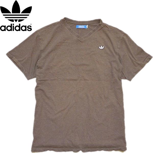 Sports Brand TeeスポーツブランドTシャツ画像メンズレディースコーデ@古着屋カチカチ08