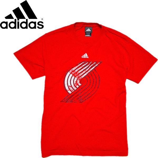 Sports Brand TeeスポーツブランドTシャツ画像メンズレディースコーデ@古着屋カチカチ09