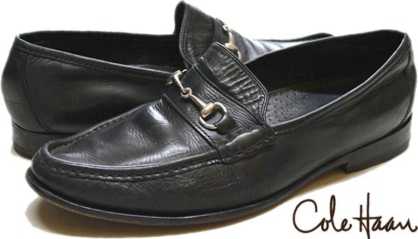 USED革靴レザーシューズ黒茶メンズレディースコーデ画像@古着屋カチカチ013