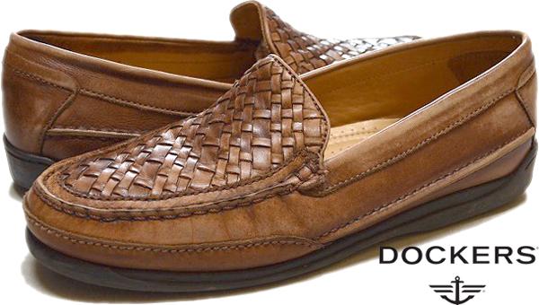 USED革靴レザーシューズ黒茶メンズレディースコーデ画像@古着屋カチカチ016