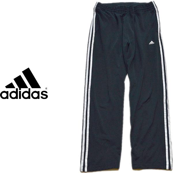 adidasアディダスJog Pantsジャージパンツ下メンズレディースコーデ@古着屋カチカチ02