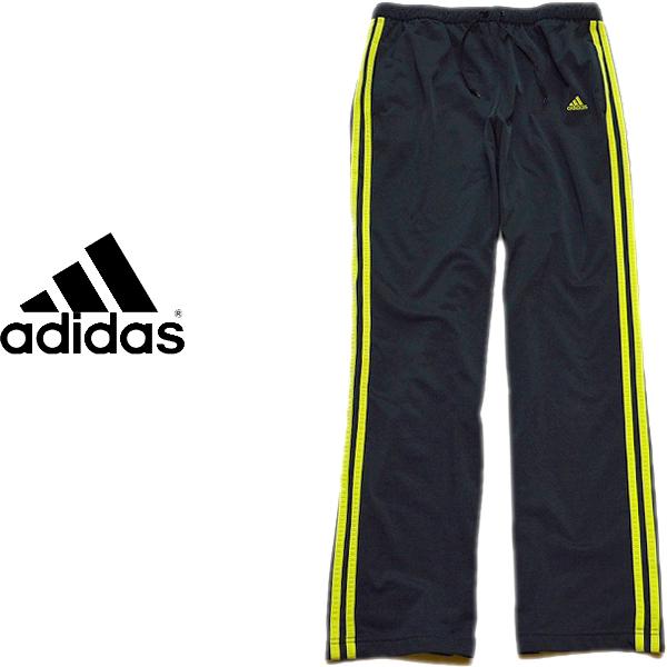 adidasアディダスJog Pantsジャージパンツ下メンズレディースコーデ@古着屋カチカチ04