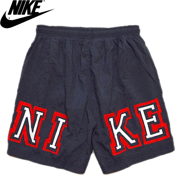Used Nike Shortsナイキショートパンツ画像メンズレディースコーデ@古着屋カチカチ02