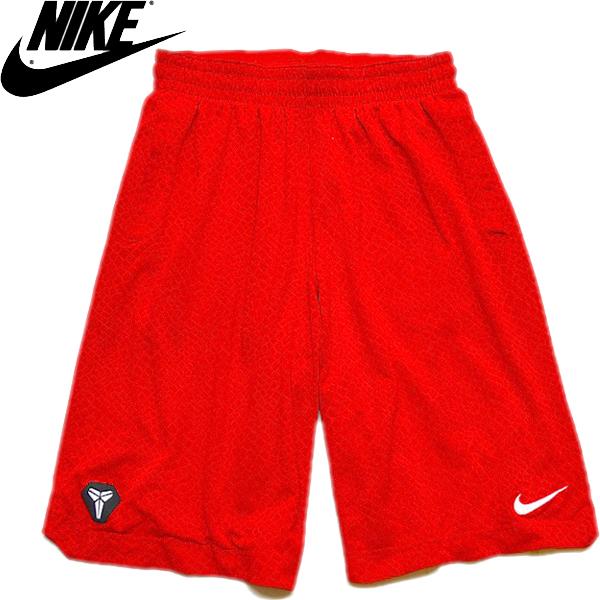 Used Nike Shortsナイキショートパンツ画像メンズレディースコーデ@古着屋カチカチ07