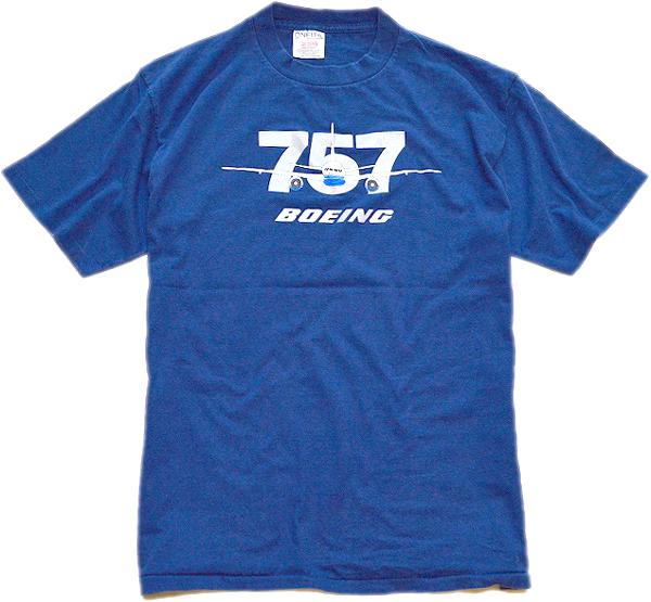 アメリカ シアトル買い付け古着Tシャツ画像メンズレディスコーデ@古着屋カチカチ05