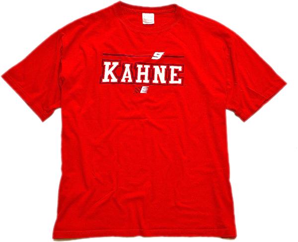 アメリカ シアトル買い付け古着Tシャツ画像メンズレディスコーデ@古着屋カチカチ06