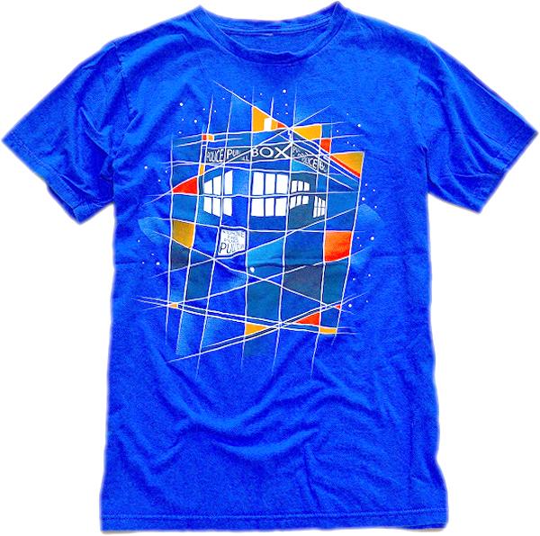 アメリカ シアトル買い付け古着Tシャツ画像メンズレディスコーデ@古着屋カチカチ07