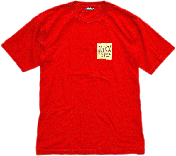 アメリカ シアトル買い付け古着Tシャツ画像メンズレディスコーデ@古着屋カチカチ08