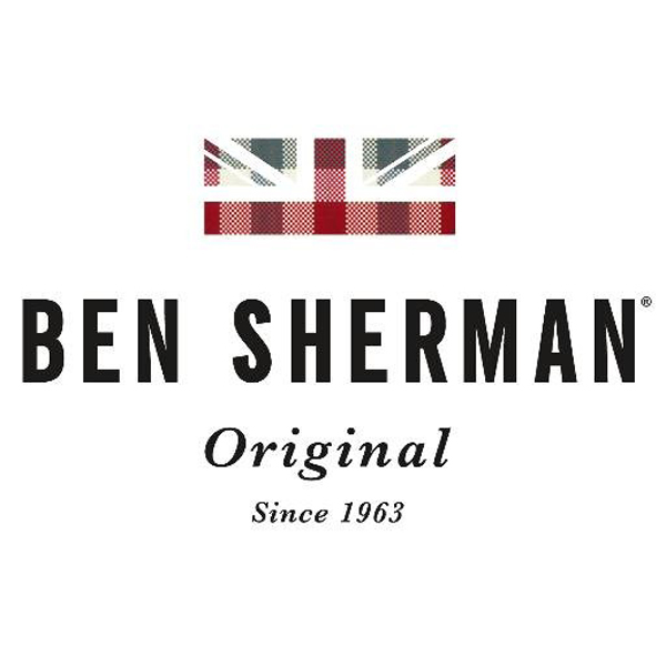 BEN SHERMANベンシャーマン長袖シャツメンズレディースコーデ@古着屋カチカチ0