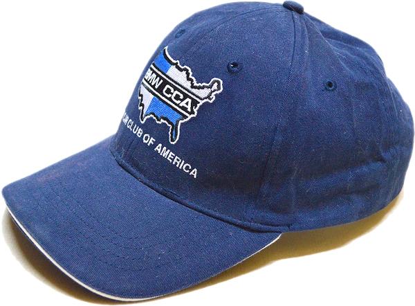 Navy Cap紺色帽子キャップ@メンズレディースコーデ@古着屋カチカチ03