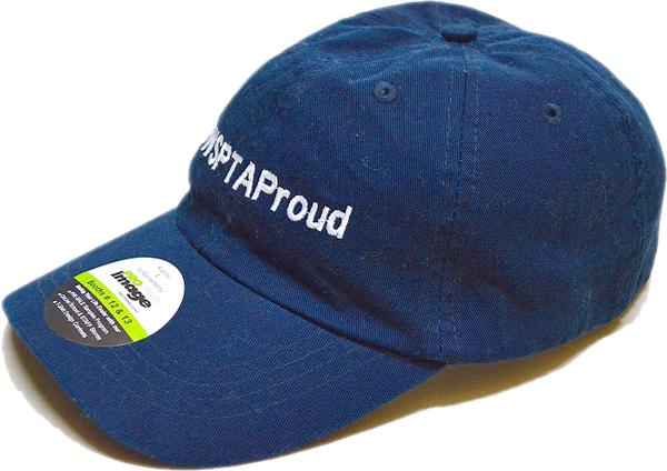 Navy Cap紺色帽子キャップ@メンズレディースコーデ@古着屋カチカチ09
