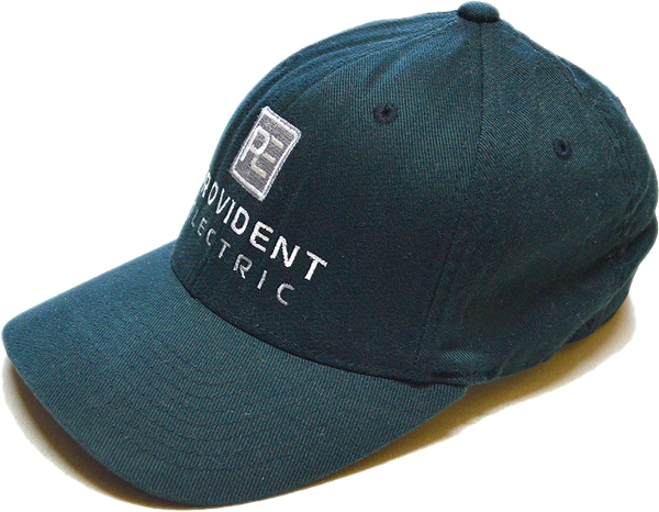 Black Capブラッックキャップ帽子メンズレディースコーデ@古着屋カチカチ03