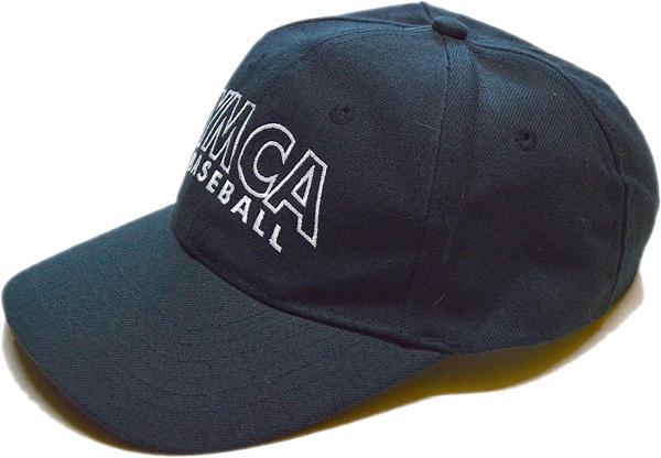 Black Capブラッックキャップ帽子メンズレディースコーデ@古着屋カチカチ05