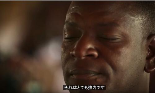 瞑想004