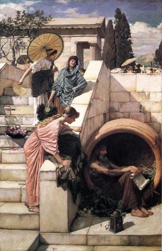800px-Waterhouse-Diogenes.jpg