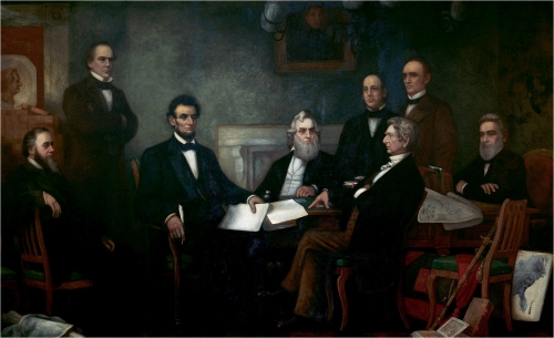 Emancipation_proclamation.jpg