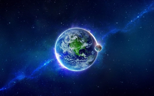 Protect_Our_Beautiful_Earth-Universe_space_HD_Desktop_Wallpaper_1920x1200.jpg