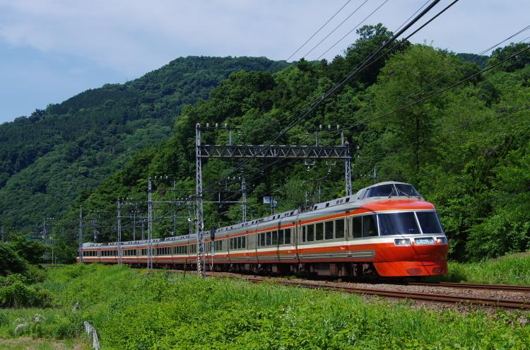 2017年06月03日 東海道 伊豆_022