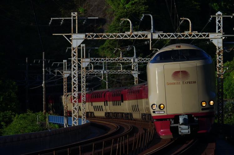 2017年06月03日 東海道 伊豆_028(2)
