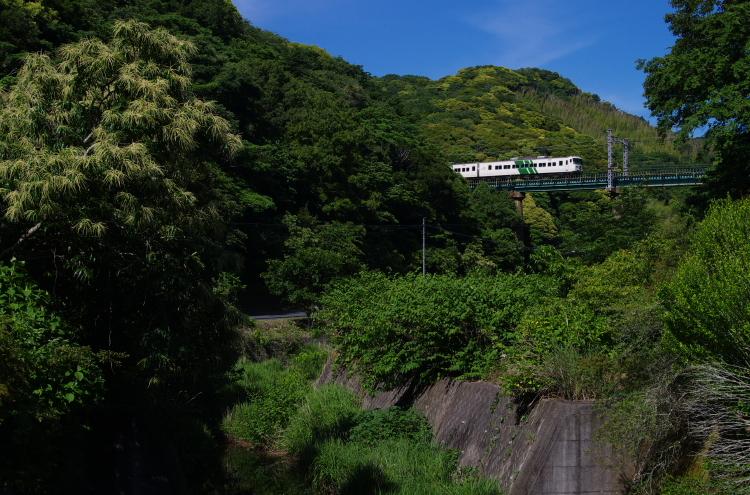 2017年06月03日 東海道 伊豆_040