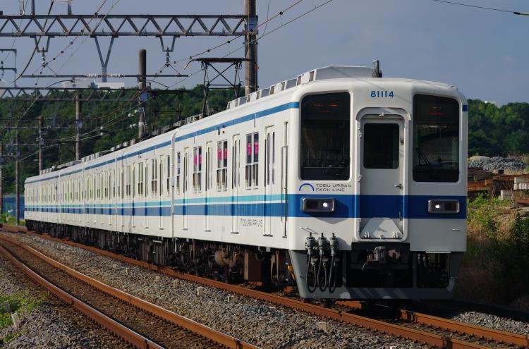 2017年07月15日 野田線 小湊_017