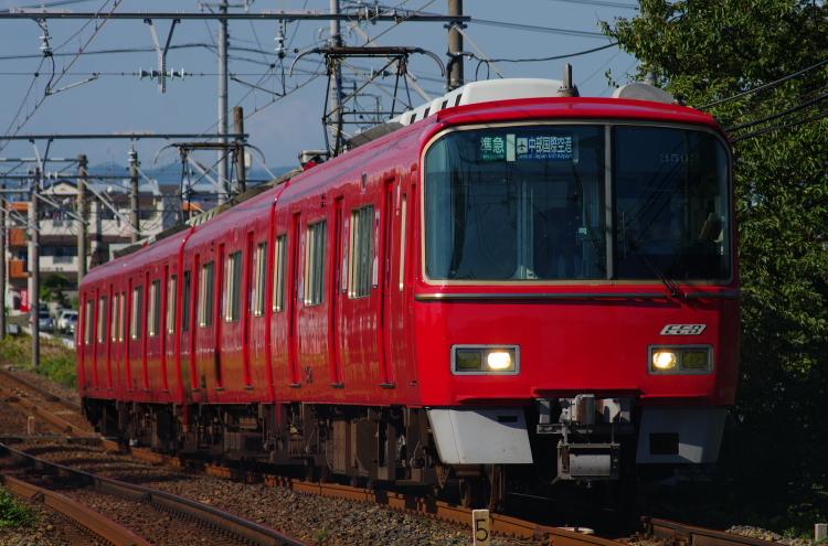 IMGP3045.jpg