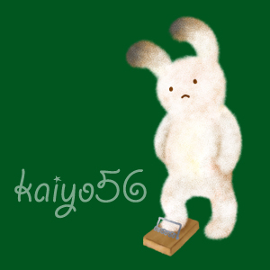 kyweb9.jpg