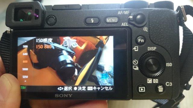 新カメラ (1)