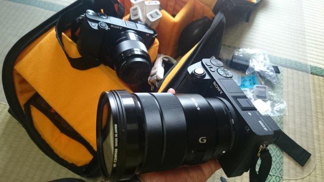 新カメラ (2)