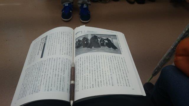 高崎帰り (2)