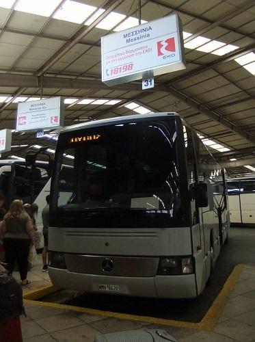 アテネ_キフィソスのターミナル (1)