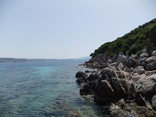 メトーニ_サピエンツァ島 (7)