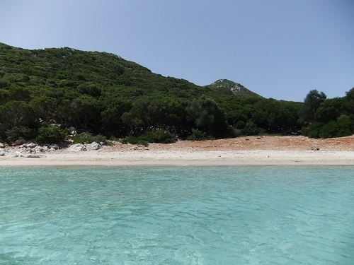 メトーニ_サピエンツァ島 (9)