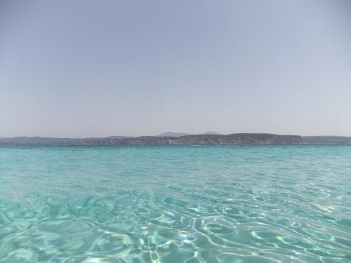 メトーニ_サピエンツァ島 (10)