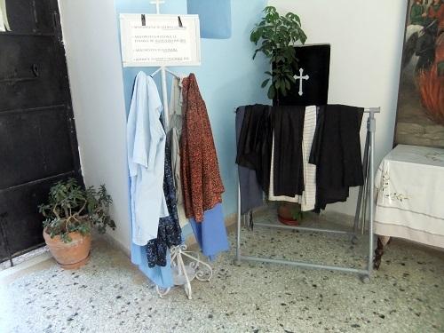 コローニ_ティミオス・プロドロモス修道院 (2)