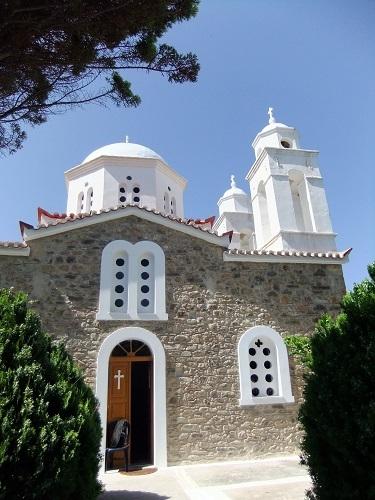 コローニ_修道院の教会 (1)